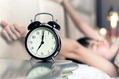 Wake Up #2: http://www.brainwavemaster.com/wake-up-2/ #WakeUp #Brainwave #Entrainment