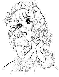 Resultado de imagem para princess coloring book mamma mia