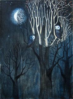 torchlight by lucy campbell