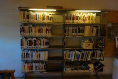 la narrrativa, la poesía, el teatro, el cine  y la música portuguesa Portugal, Bookcase, Shelves, Home Decor, Theater, Movies, Shelving, Homemade Home Decor, Shelf