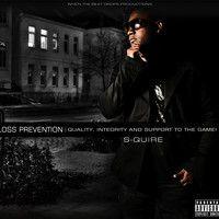 "Buju Banton & S-QUIRE ""CHAMPION"" by S-quire Muzic on SoundCloud"