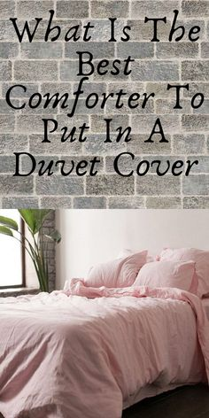 Duvet Covers Walmart Duvet Covers 400 Thread