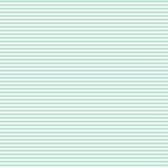 pinstripes mint green and white fabric by misstiina on Spoonflower - custom fabric