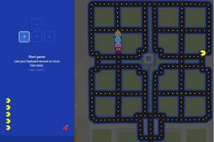 Commission on Map Design Map Design, Cartography, Google, Pac Man, Maps, Website, Cards, Blue Prints, Map