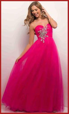 Prom dresses & Formal dressses