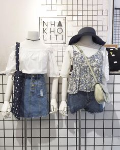 #fashion2016 #koreanfashion #whitetop #jeans #outfits #lookbook