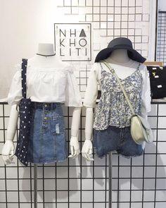 #fashion2016 #koreanfashion #whitetop #jeans #outfits #lookbook