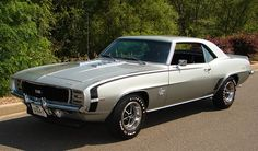 Factory Stock Muscle Car Drags | Wich are the best OLD cars for you? - Page 3
