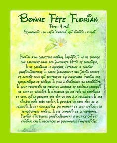 Carte Faire-Part Naissance Gar/çon /— Carte Postale /— 32 Cartes /— Carte Cupcake Cest Un Gar/çon Format Carte Postale ➽ Dispo en 3 Formats