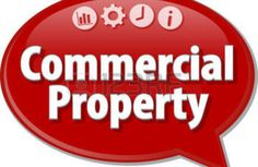 Why invest in Commercial property in Yamuna expressway