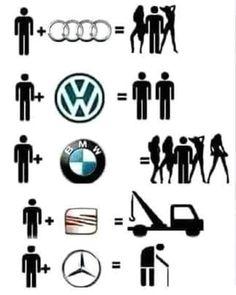 BMW best - Cars and motor Bmw Suv, Car Jokes, Car Humor, Bmw Series, Ingenieur Humor, Allroad Audi, Bmw Girl, Bmw 535i, Bmw Wallpapers