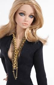 Image result for doll fashion