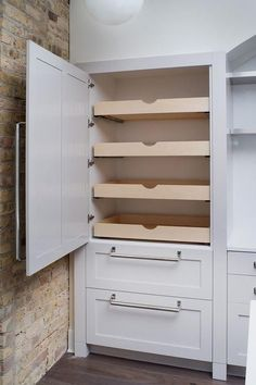 How To Be a Smart Shopper When Selecting Kitchen Cabinets - CHECK THE PIC for Many Kitchen Ideas. 33683523 #cabinets #kitchenorganization