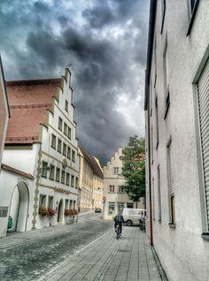 Ingolstadt, Alemania