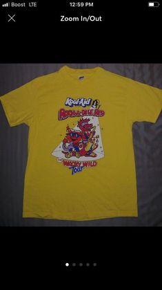 43ddd633969505 1282 Delightful Shirts images