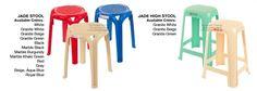 Plastic Table And Chairs Philippines Cofta Monobloc Chairs St Joseph Trading