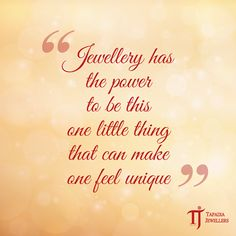 #BlissfulBeauty Jewellery has the power to make one feel unique.. Luxury by appointment only.