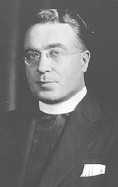 In the 1930s, Charles Coughlin was one of the most revered people in the eyes of the people. They respected him such much that they called him Father Coughlin. He was not afraid to speak what he believed both in religious and political matters. He even had a radio show where he shared his thoughts.