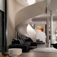 casa moderna y sostenible 3