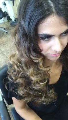 #color #loreal #colordesign #haircolour #colors #ombre #ombrehair #perfect #perfecthair #balayage #balayagehair #balayageombre #hairstyle #haircolor #hair #hairdo #amazing #behindthechair #modernhair #modernsalon #guytang #beautiful #beautifulhair #girl #girls #olaplex #balayagedandpainted #hairdye #hairdresser #perfecthair #colortouch #amazing @olaplex @modernsalon @hair.video @hair.videos @lorealpro @behindthechair_com @balayagedandpainted