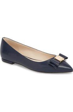 5830ec38318d LC Lauren Conrad Women s Floppy Knot Thong Sandals