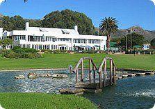 Casino Cruise Classy Casino event on board a Luxury Catamaran, Cape Town Famous Golf Courses, Public Golf Courses, Casino Cruise, Coeur D Alene Resort, Augusta Golf, Golf Course Reviews, Golf Attire, West Lake, Catamaran