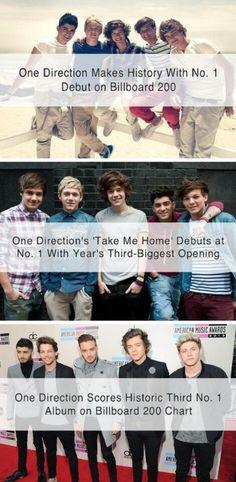 <3 So proud