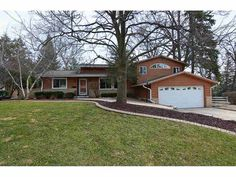 3621 Alpine Rd  Madison , WI  53704  - $274,000  #MadisonWI #MadisonWIRealEstate Click for more pics