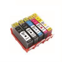 COMPATIBLE HP 564 XL BLACK PRINTER INK CARTRIDGE http://www.shopprice.com.au/compatible+hp+printer+inks