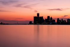 Sunset X by Paolo Mastrogiacomo - Photo 170410069 / 500px