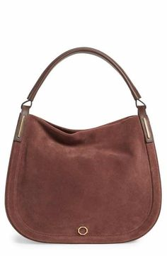 Buy · Louise et Cie Ivie Leather Hobo Hobo Bag bc807ce2d2a3c