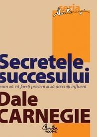 dale-carnegie Dale Carnegie, Theodore Roosevelt, Dali, Self Help, Personal Development, My Books, College, Marketing, Reading