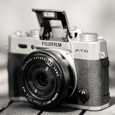 First Look: Fujifilm - Fuji Rumors Fuji Camera, Camera Nikon, Camera Gear, Photography Lessons, Photography Camera, Glamour Photography, Fujifilm Xt10, Instax Mini 90, Classic Camera