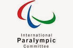 Badminton zonder beperkingen!!: Para-Badminton is sinds vandaag PARALYMPISCH!!