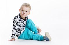 dogipaitajamerihousut Finland, How To Make, Fashion, Moda, Fashion Styles, Fasion