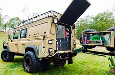 Land Rover Defender (christopherbrenes@arquitecto.com) expedición Costa Rica fb: hashtagExpediciónCostaRica