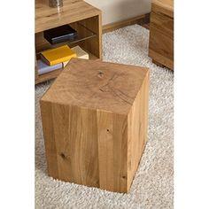 der naturehome holzstamm hocker ein st ck echte. Black Bedroom Furniture Sets. Home Design Ideas