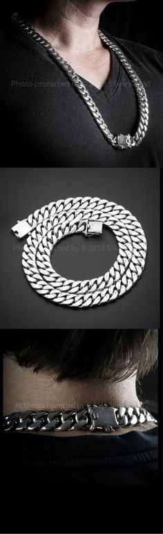 Apparel Sewing & Fabric Buckles & Hooks The Best Casual Mens Belt Buckle Heren Metal Solid Brass Leather Belt Buckles Fashion Jeans Accessories Diy Plating Ceinture 40mm Belts Perfect In Workmanship