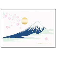 Greeting life christmas card sj 51 santa christmas japanese style greeting life christmas card sj 51 santa christmas japanese style and santa m4hsunfo