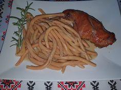 Lidl, Ethnic Recipes, Food, Essen, Meals, Yemek, Eten
