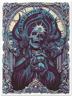 skull art dark & skull art ` skull artwork ` skull art drawing ` skull art dark ` skull art pretty ` skull art tattoo ` skull art wallpaper ` skull art black and white Arte Horror, Horror Art, Dark Fantasy Art, Dark Art, Dark Gothic Art, Art Hippie, Eyes Artwork, Skull Artwork, Satanic Art