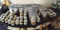 Green Cafe, Wholesale Products, Superfoods, Dairy Free, Canning, Shop, Super Foods, No Dairy, Home Canning