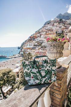 Szuper trendi darabok, egyedi design és prémium minőség! Stroller Bag, Bags, Handbags, Pram Sets, Bag, Totes, Hand Bags