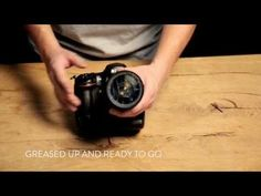 7 Simple Photography Hacks - YouTube