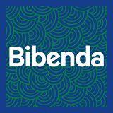 Bibenda Adidas Logo, Urban, Logos, Travel, Voyage, Viajes, Traveling, Trips, Logo