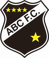 Portal Esporte São José do Sabugi: ABC realiza ultimo treinamento e viaja neste sábad...