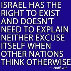 AMEN!! I LOVE AND BLESS ISRAEL!!