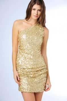 Gold sequin mesh embellished dress continues our range of disco worthy sequin and glitter dresses for party ladies who are the life and soul of the parties and night clubs everywhere gold-sequin-dresses amazing-food foodstuff-i-love
