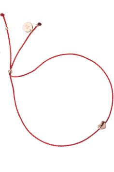 graceful, romantic and stylish – this #delicate #bracelet will capture your heart I NEWONE-SHOP.COM