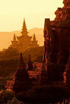 Vliegt met Etihad Airways nu wel heel goedkoop naar dit prachtige land in Azië ✨ Ontdek namelijk de bijzondere cultuur, de vriendelijke mensen en het prachtige landschap van MYANMAR ➡ Kijk snel voor je tickets en ontdek het zelf! https://ticketspy.nl/deals/prijstopper-etihad-tickets-naar-myanmar-va-e482/